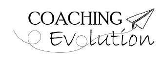 Coaching Evolution